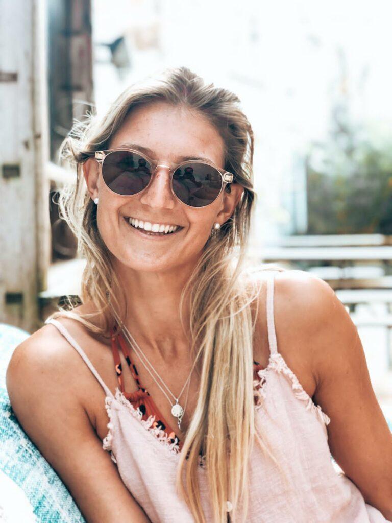 Amy Gartrell