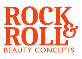 Logo Rock & Roll