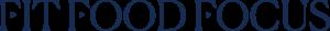 fitfoodfocus_logo_horizontaal_blauw